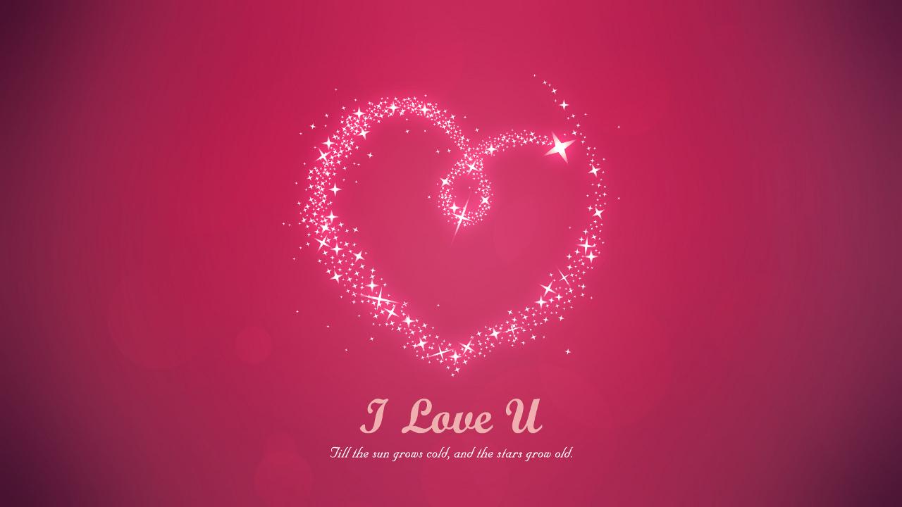 best romantic love shayari in hindi - internet