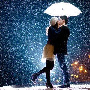 best kiss day shayari wallpaper