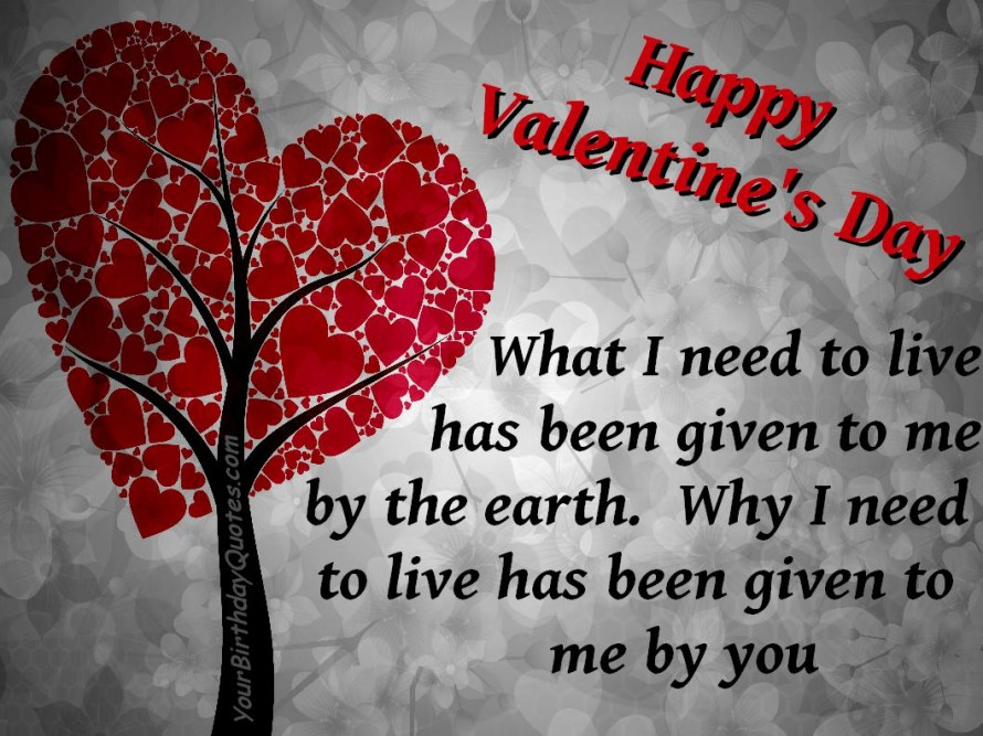 Best Valentine Day Shayari  Internet